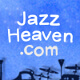 JazzHeaven Avatar
