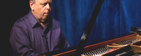 KENNY WERNER: Effortless Mastery: The 4 Steps (Stand-Alone)
