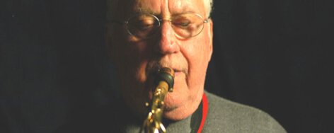 LEE KONITZ: Talking & Playing (Stand-Alone)