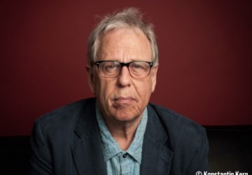 Kenny Werner Ask Me Anything
