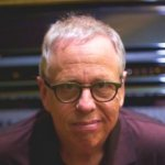 Profile picture of KENNY WERNER